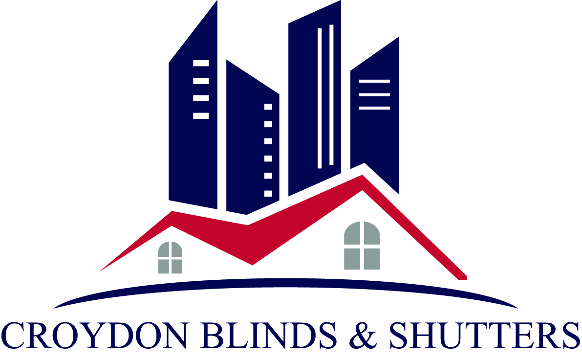 Croydon Blinds & Shutters